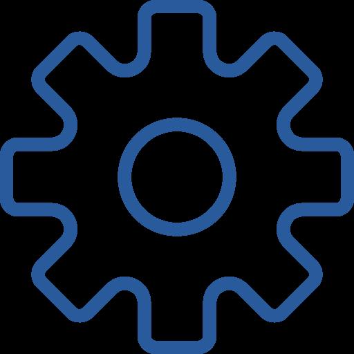 Montage Symbol